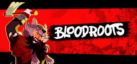 Bloodroots v1.38598