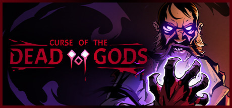 Curse of the Dead Gods v0.18.0.2