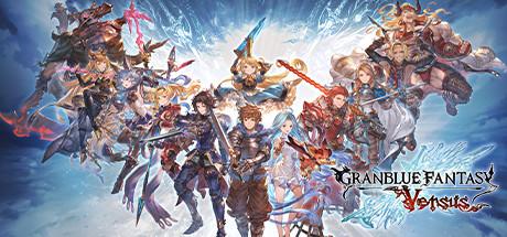 Granblue Fantasy: Versus v1.21