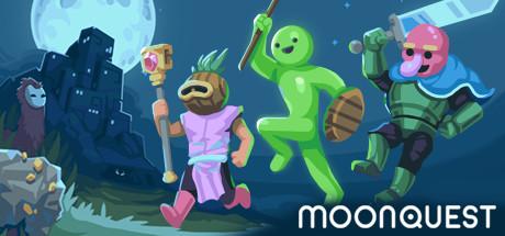 MoonQuest v26.03.2020