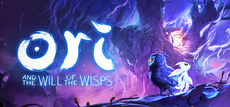 Ori and the Will of the Wisps v20200407