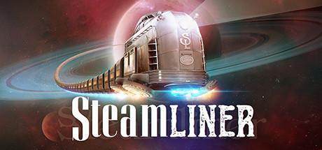 Steamliner VR