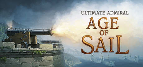 Ultimate Admiral Age of Sail v0.7.0