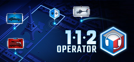 112 Operator v0.200423