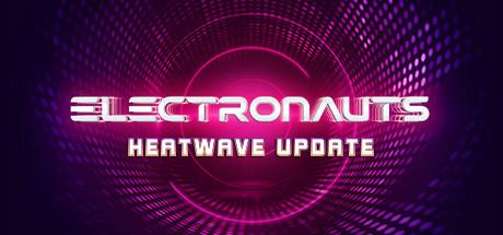 Electronauts — VR Music