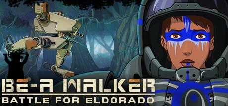 BE-A Walker v1504