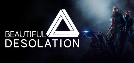 Beautiful Desolation v1.0.3.5